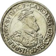 Monnaie, Belgique, 5 Ecu, 1987, TTB+, Argent, KM:166 - 1951-1993: Baudouin I