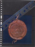 Artis Historia 76 17 X 17cm Le Comte Namur Et Duche Luxembourg Henri Aveugle Durbuy La RocheOrval Arlon - Autres