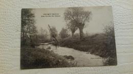 B5/les Bords Du Garon - Grigny