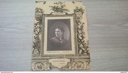 PHOTO SCRIWANECK COMEDIE CLICHE LIEBERT - Anciennes (Av. 1900)