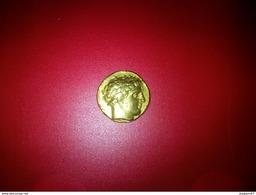 MONNAIE MACEDOINE PHILIPPE II 359-336 STATERE AMPHIPOLIS OR 8.54 GRAMMES - Grecques
