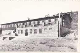 Rendeux-Haut - Auberge Du CAPCI - Home Paul Colet - Vue Générale - Nels - Pas Circulé - TBE - Rendeux