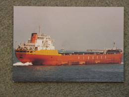GREAT LAKES SERIES SENNEVILLE - Cargos