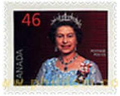 Ref. 64249 * MNH * - CANADA. 1998. BASIC SET . SERIE BASICA - Unused Stamps