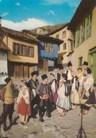 Kosovo Prizren - Folklore , Wedding - Kosovo