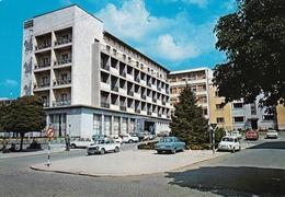Kosovo Pristina 1976 - Kosovo