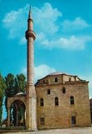 Kosovo Pristina - Tzar Mosque - Kosovo