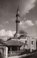 Rodos Rhodes - Suleyman Pacha Mosque - Grecia