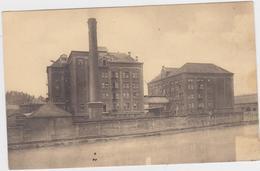 Charleroi - Moulins De L'Ancre - Fréres Brisack - Charleroi