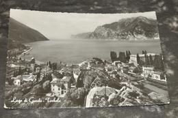 5769    LAGO DI GARDA, TORBOLE - Trento