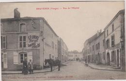 88  Bruyeres Rue De L'hopital - Bruyeres