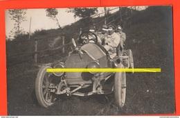 Auto Isotta Fraschini Cars Voitures 1910 Vehycles Automobiles Coche Macchine Radiatore Modificato Elica - Automobiles