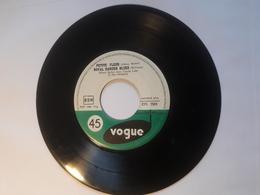 Sidney Bechet  -  Vogue EPL 7533 -  Anno 1960 - Jazz