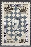 FRANCE 1966 - Y.T. N° 1480  - NEUF** - Ungebraucht