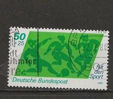 Sport. - [7] République Fédérale