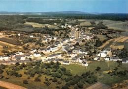 Châtillon Saint Léger - Saint-Leger
