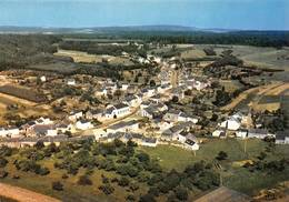 Châtillon Saint Léger - Saint-Léger