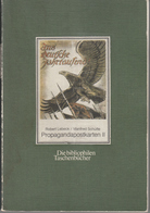 PROPAGANDAPOSTKARTEN  (84 PAGES) - Catalogues