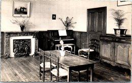 61 - Alençon -- Ecole Normale D'institutrices - Salle De Réunion - Alencon