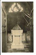 CPA - Carte Postale  Belgique- Alsenberg- Romaansche Doopkulp  VM2137 - Beersel