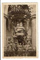 CPA - Carte Postale  Belgique- Alsenberg-De Predikstoel -Hertogelijke Kerk   VM2138 - Beersel