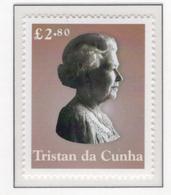 2003 - TRISTAN DA CUNHA - Yv.  Nr. 738 - (UP131.20) - Tristan Da Cunha