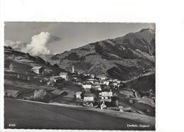 21769 - Cumbels Lugnez (format 10 X15) - JU Jura