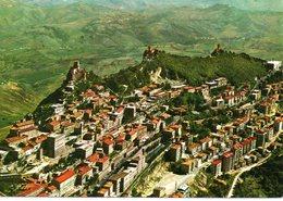 BELLISSIMA CARTOLINA SAN MARINO  E823 - San Marino