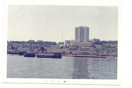FOTO  1964 - New York City