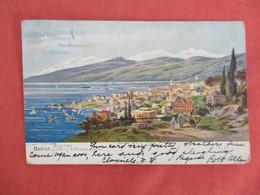 Beirut  Ref 3273 - Lebanon