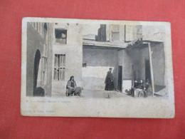 Damas Maison D' Ananias  Ref 3273 - Israel
