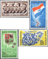 Ref. 281471 * NEW *  - SOUTH AFRICA . 1961. BASIC. BASICA - África Del Sur (1961-...)