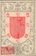 Ref. 581365 * NEW *  - SPANISH SAHARA . 1958. IN SUPPORT OF THE FLOODS IN VALENCIA. PRO INUNDACIONES DE VALENCIA - Sahara Español