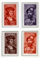 Ref. 188151 * NEW *  - SPANISH SAHARA . 1961. STAMP DAY. DIA DEL SELLO - Spanish Sahara