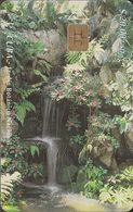 Cuba CUB- 67 National Botanical Garden (30.000x) - Kuba