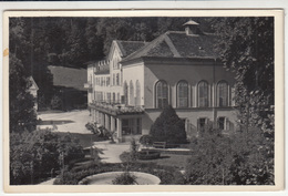 Dobrna Old Postcard Travelled 1953 B190410 - Slovénie