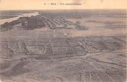 Afrique-MALI GAO Vue Panoramique -Etat = Voir Description *PRIX FIXE - Mali