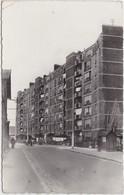 GENNEVILLIERS Grands Immeubles 74 Rue Paul Vaillant Couturier - Gennevilliers