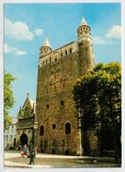 MAASTRICHT   O. L.  VROUWEKERK      (NUOVA) - Maastricht