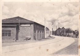 Wellen Ciderfabriek Rosemarijn - Wellen