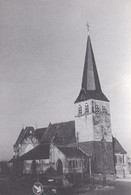 Zolder St Vincentiuskerk - Otros