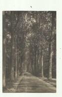 Gooreind - Kasteel Dreef  -  Verzonden - België