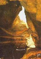 Corse        H330        Bonifacio.La Grotte De Sdragonato ...... - Autres Communes