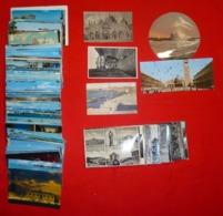 Lotto 277 Cartoline Veneto Venezia E Miste Varie Province - Non Classificati