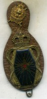 Insigne F.A.R Force Armée Royal Du MAROC__ - Police & Gendarmerie