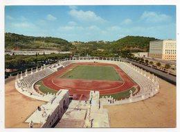 Italie--ROME-- Stadio Dei  Marmi--Stade Des Marbres  (stade ) -- Vue Aérienne ...........à Saisir - Stades & Structures Sportives