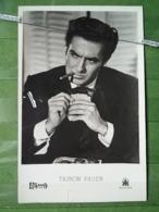 Kov 17-3 - Tyrone Power , PRINTED IN YUGOSLAVIA, PLAYING CARDS, Cartes à Jouer - Autres Célébrités