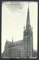+++ CPA - TURNHOUT - Kerk Van Het Hart  // - Turnhout