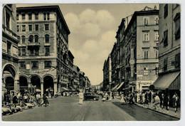 PANORAMA   DA  IDENTIFICARE             (NUOVA) - Cartoline