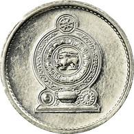 Monnaie, Sri Lanka, Cent, 1994, TTB, Aluminium, KM:137 - Sri Lanka